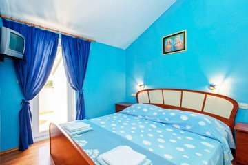 Apartman A7 (2)